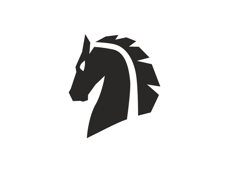 Horse Logo Png (106+ images in Collection) Page 2.