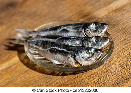 Pictures of horse mackerel csp13222086.