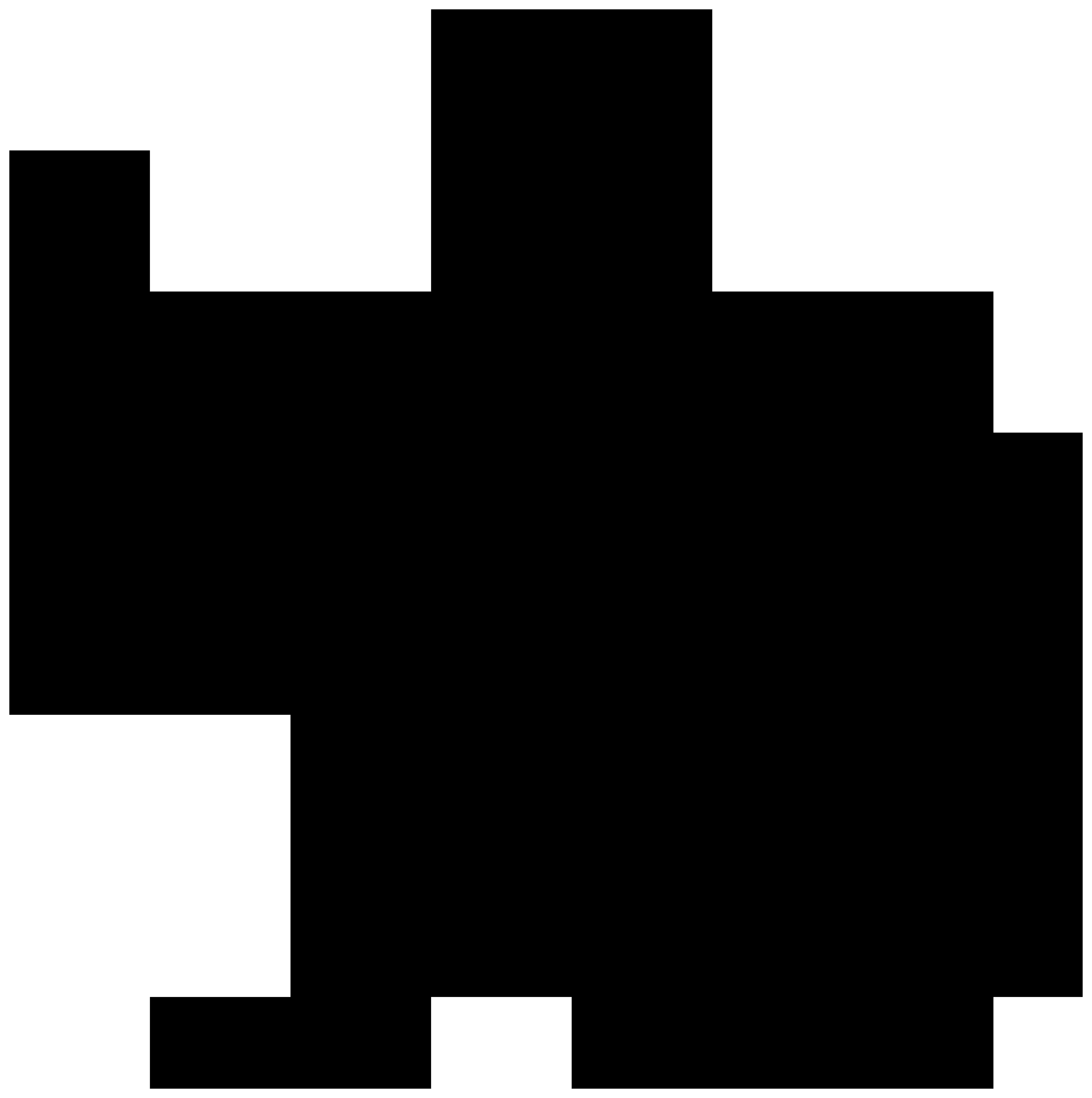 Jockey Silhouette PNG Clip Art Image.