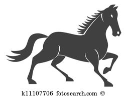 Horse power Clip Art and Illustration. 2,023 horse power clipart.