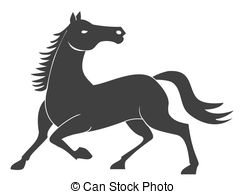 Horse power Illustrations and Clip Art. 3,407 Horse power royalty.