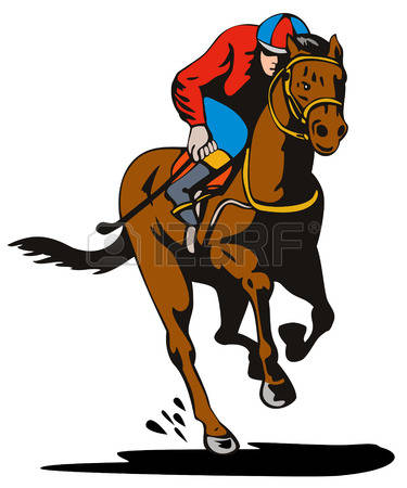 The best free Race clipart images. Download from 626 free.