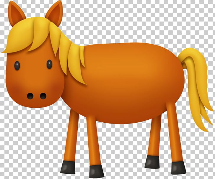 Horse Cattle Ranch PNG, Clipart, Animal, Animals, Cartoon.