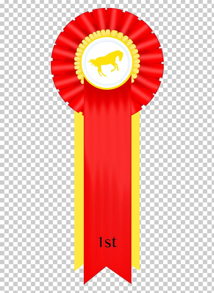 Ribbon Location Pony PNG, Clipart, Art, Bridle, Flower.