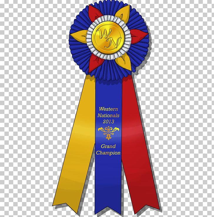 Ribbon Art PNG, Clipart, Art, Art Museum, Award, Competition.