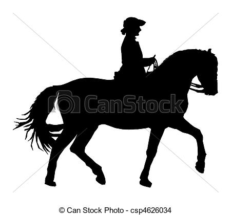 Horse riding Illustrations and Clip Art. 10,922 Horse riding.