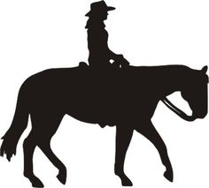 English horse riding clipart free clipart image.