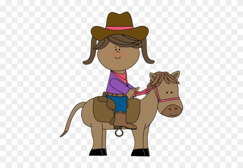 Download Free png Horseback Trail Riding Clipart.
