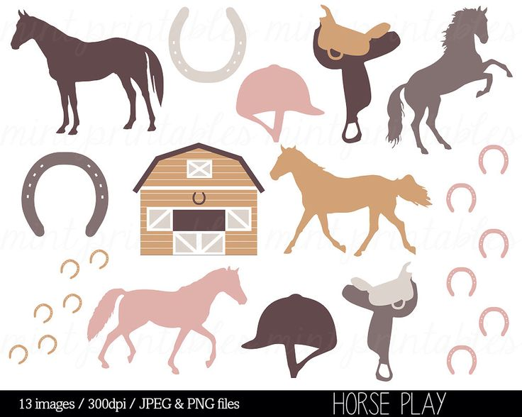 1000+ images about Horse patterns on Pinterest.