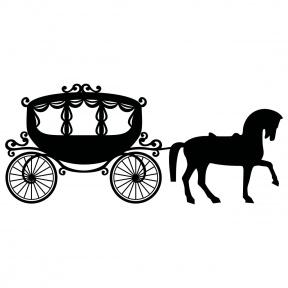 Horse Clipart Transparent.