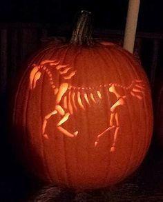 17 Best images about Pumpkin carving ideas on Pinterest.