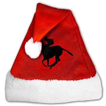 Amazon.com: Black Running Horse Clipart Design Classical.