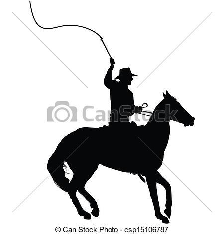 Horseman Illustrations and Clip Art. 1,121 Horseman royalty free.
