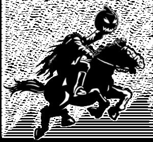 Headless Horseman Clipart & Headless Horseman Clip Art Images.