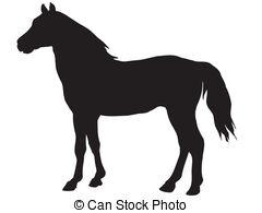 Horsemanship Illustrations and Clip Art. 1,218 Horsemanship.