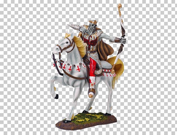 Book of Revelation Four Horsemen of the Apocalypse Conquest.