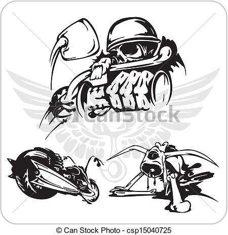 Horsepower Illustrations and Clip Art. 1,329 Horsepower royalty.