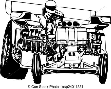 Horsepower Vector Clip Art Royalty Free. 284 Horsepower clipart.