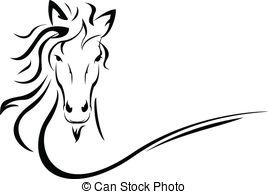 Horse Illustrations and Clip Art. 45,859 Horse royalty free.