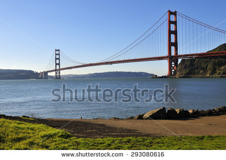 Horseshoe Cove Stock Photos, Images, & Pictures.
