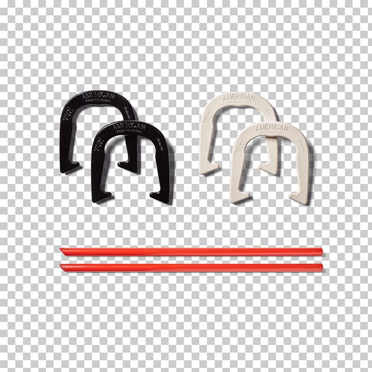 Horseshoes Game Shinola, horseshoe PNG clipart.