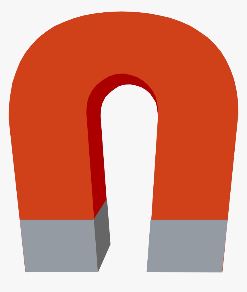 Clip Art Horseshoe Magnet Clip Art.