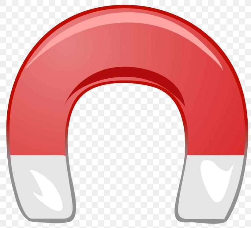 De Magnete Craft Magnets Horseshoe Magnet Clip Art, PNG.