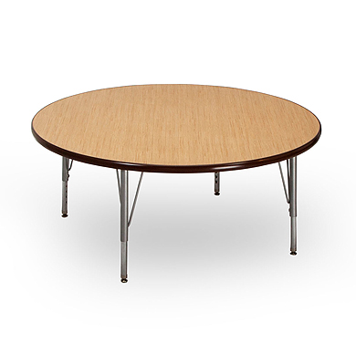 Free Semicircle Table Cliparts, Download Free Clip Art, Free Clip.