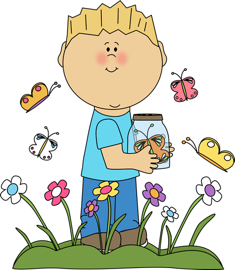 1000+ images about DIBUJOS NIÑOS on Pinterest.
