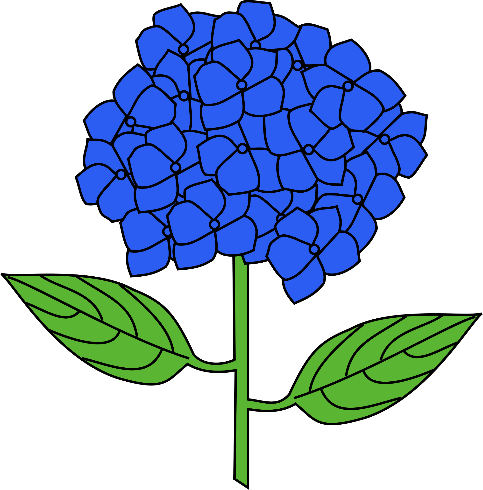 File:Meuble héraldique Hortensia.svg.