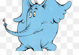 Horton PNG.