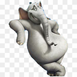 Horton Hears A Who PNG Images, Free Transparent Image Download.