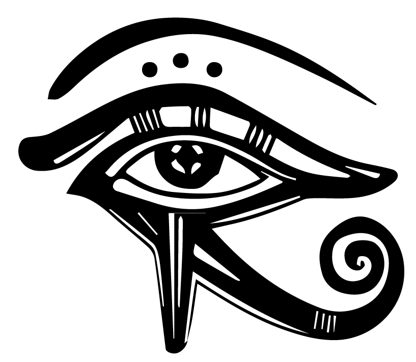 Eye Of Horus Png (109+ images in Collection) Page 1.