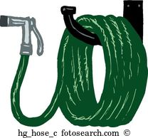 Hose Clipart Vector Graphics. 5,142 hose EPS clip art vector and.