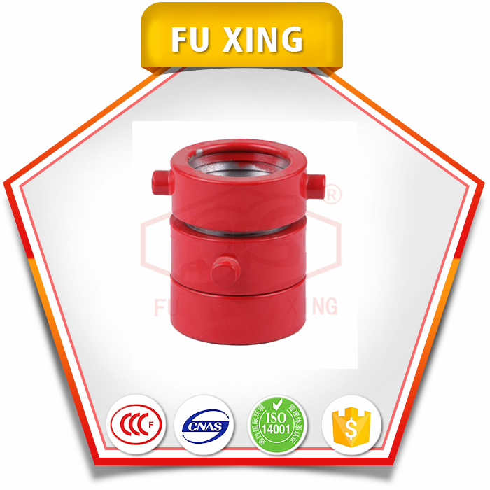 Types Of Fire Hose Couplings, Types Of Fire Hose Couplings.
