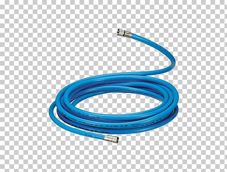 Hose Pipe Natural rubber EPDM rubber Polyvinyl chloride.