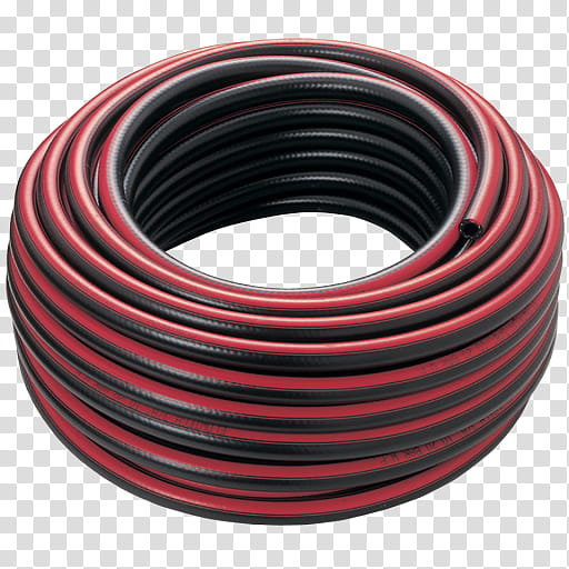 Hose Cable, Pipe, Garden Hoses, Meter, Natural Rubber, Hose.