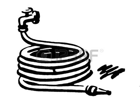 323 Hosepipe Stock Illustrations, Cliparts And Royalty Free.