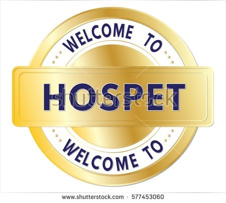 Hospet Stock Photos, Royalty.