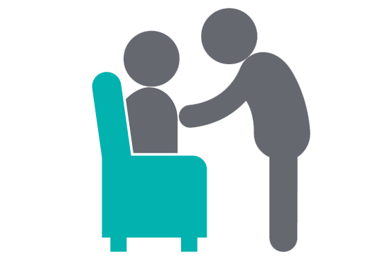 Caring clipart palliative care, Caring palliative care.