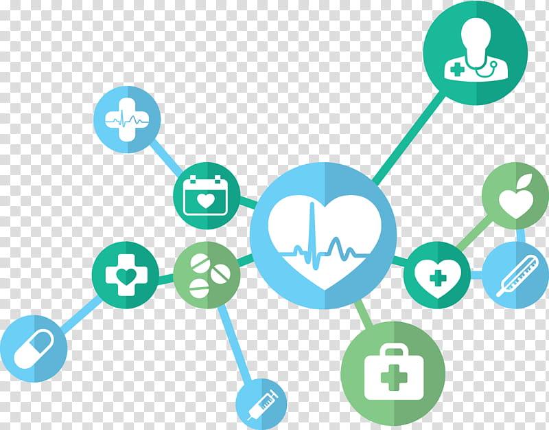 Medical Logo, Medicine, Health Care, Medical Imaging.