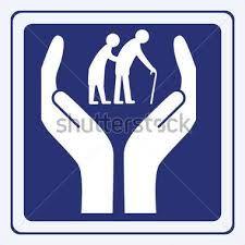 Image result for elderly clipart free.