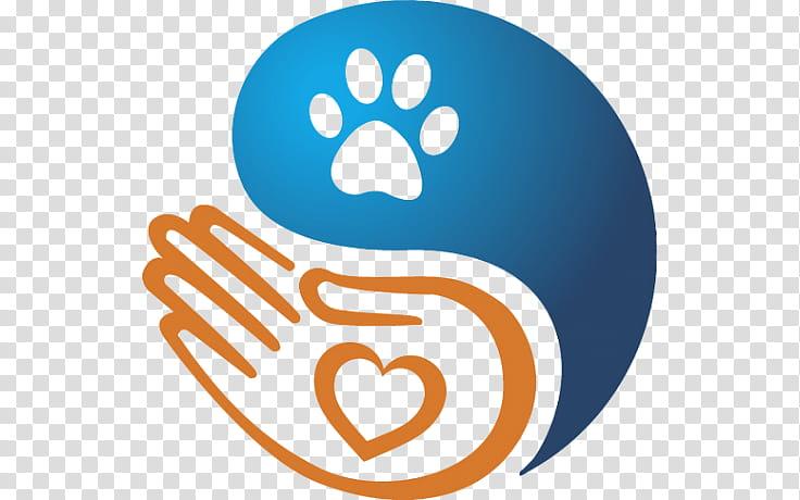 Patient, Veterinarian, Pet, Palliative Care, Hospice.