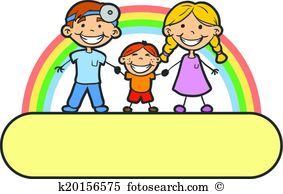 Baby hospital Clip Art and Illustration. 1,342 baby hospital.