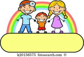 Baby hospital Clip Art and Illustration. 1,342 baby hospital.