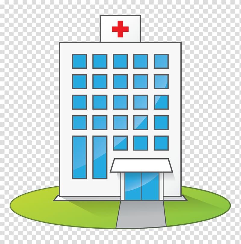 Hospital Free content Patient , Hopital transparent.