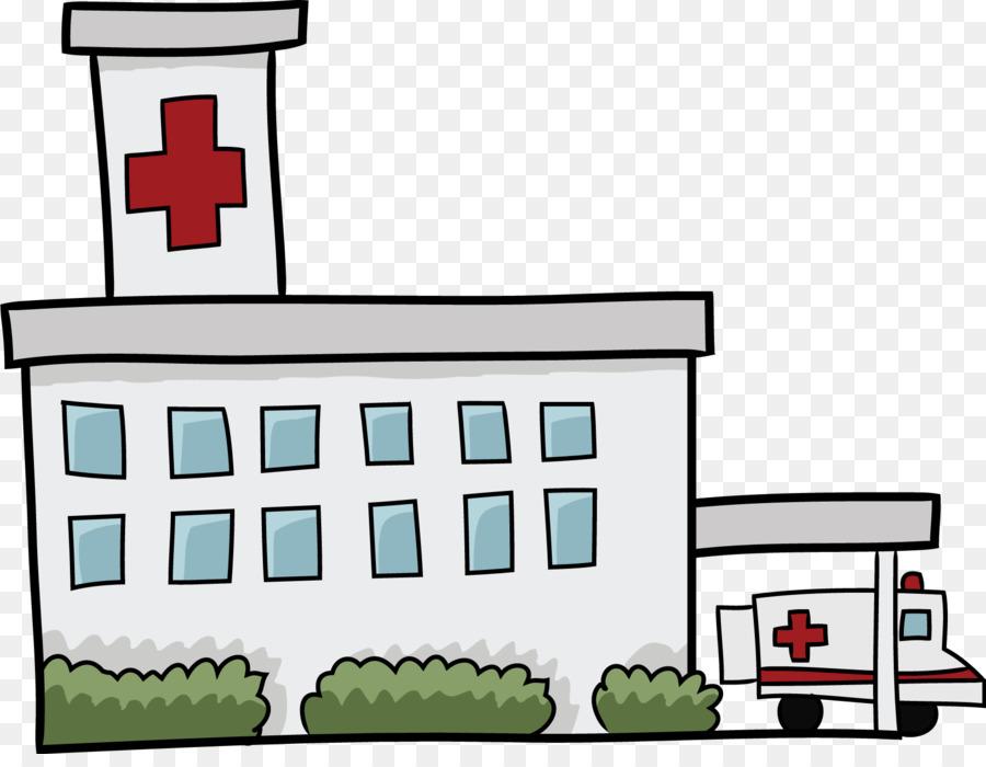 Patient Cartoon clipart.