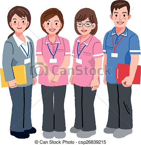 Rehabilitation Illustrations and Clip Art. 2,873 Rehabilitation.