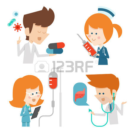 Hospital Germs Images & Stock Pictures. Royalty Free Hospital.