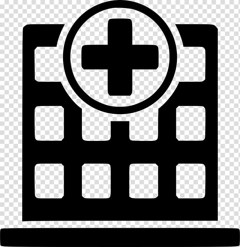 Hospital Computer Icons Medicine Health Care, building.
